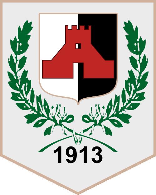 A.C. CASTEL DARIO