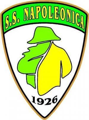 S.S. NAPOLEONICA