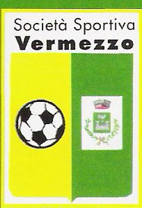 S.S. VERMEZZO