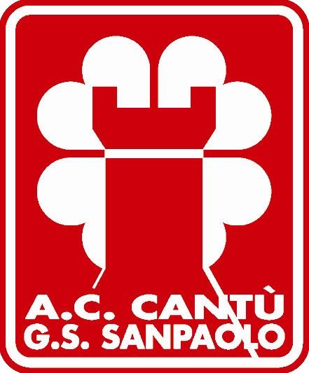 AC CANTU' S.G. SANPAOLO