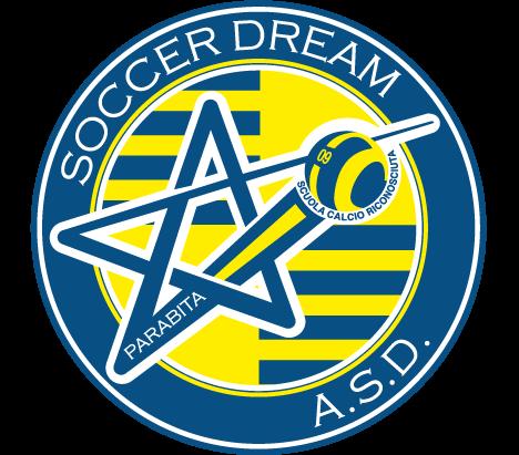 ASD SOCCER DREAM