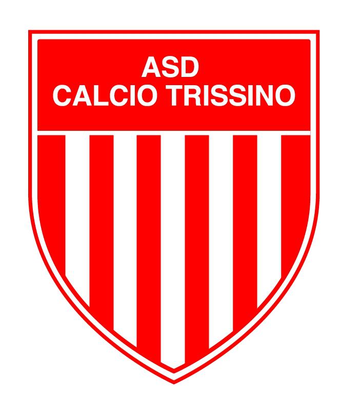 ASD CALCIO TRISSINO