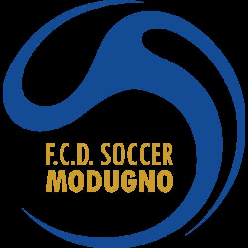 FCD SOCCER MODUGNO