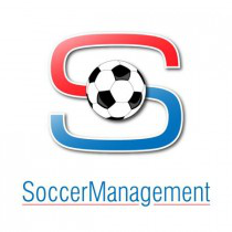 SOCCERMANAGEMENT